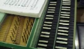 cembalo2.jpg